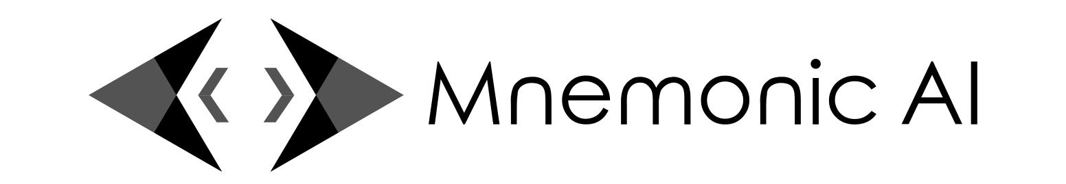Mnemonic AI