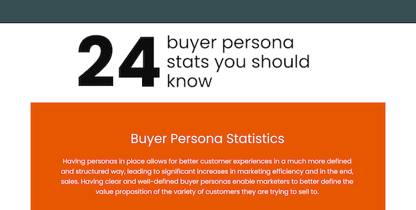 teaser_buyer_persona_stats
